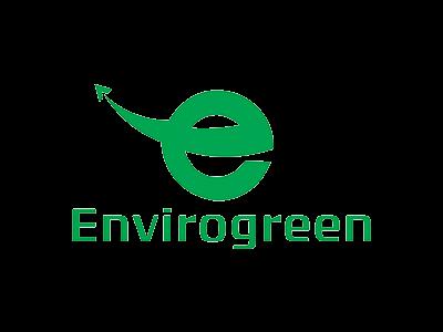 יועץ עסקי - Envirogreen