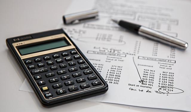 ייעוץ פיננסי - יתרונות חסרונות ורקע כללי