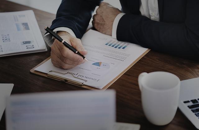 ליווי עסקי - כיצד לבחור יועץ שילווה את העסק שלכם
