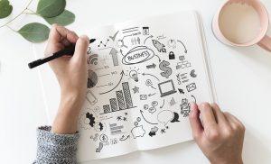 טיפים לניהול עסק
